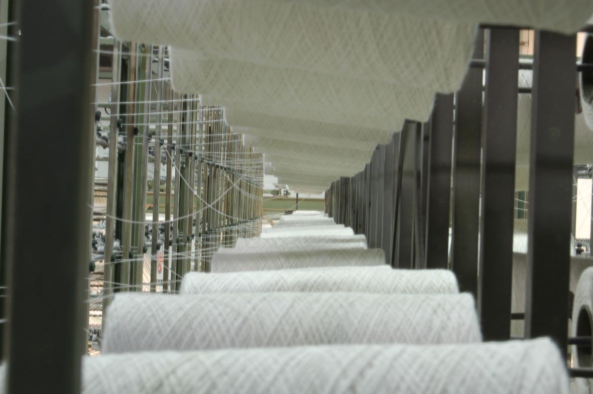 photo factory textile2