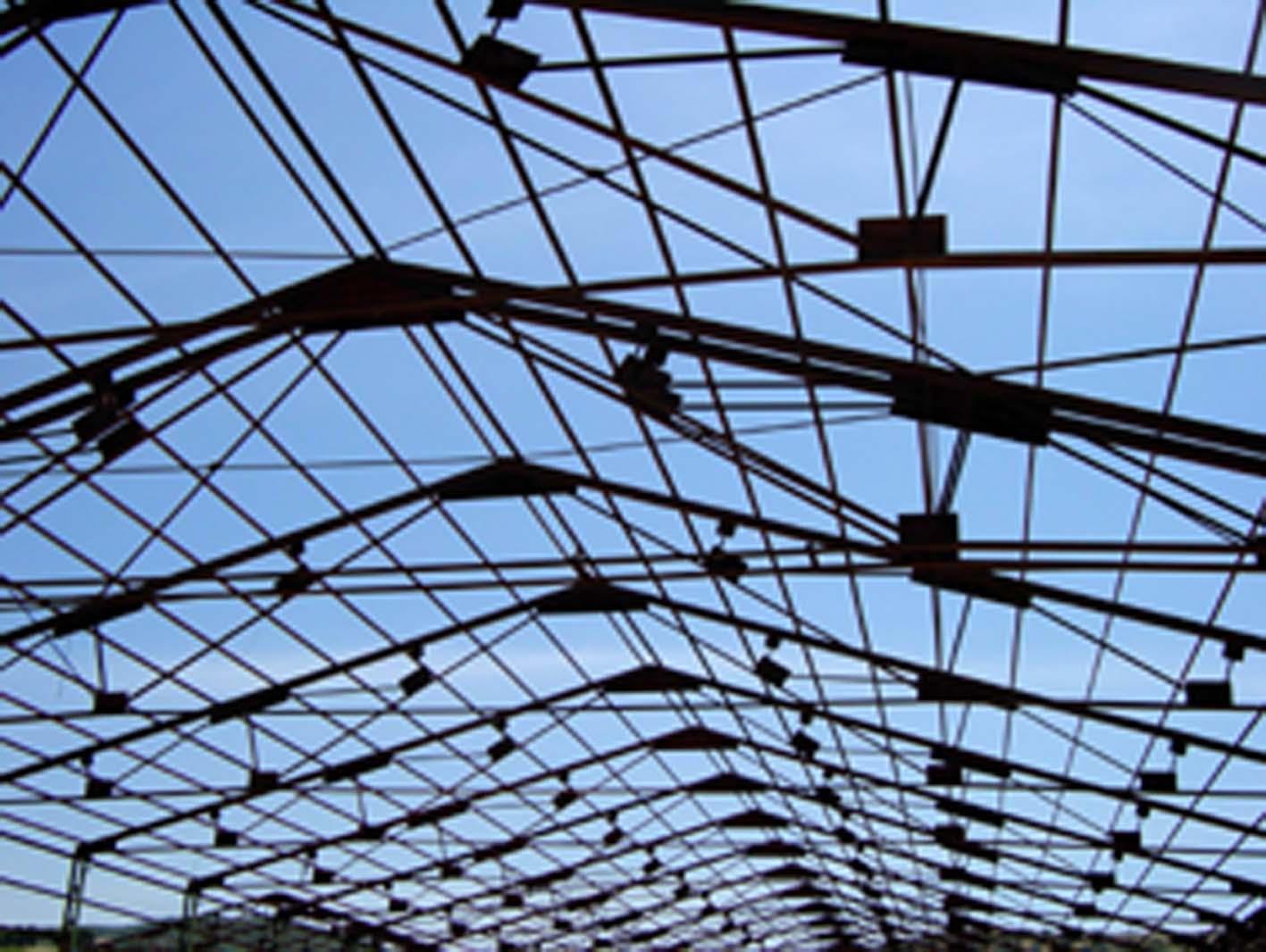 photo factory toiture2