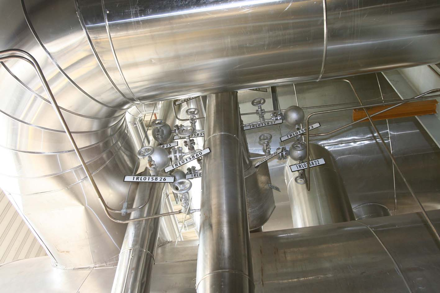 photo factory tuyaux arge2