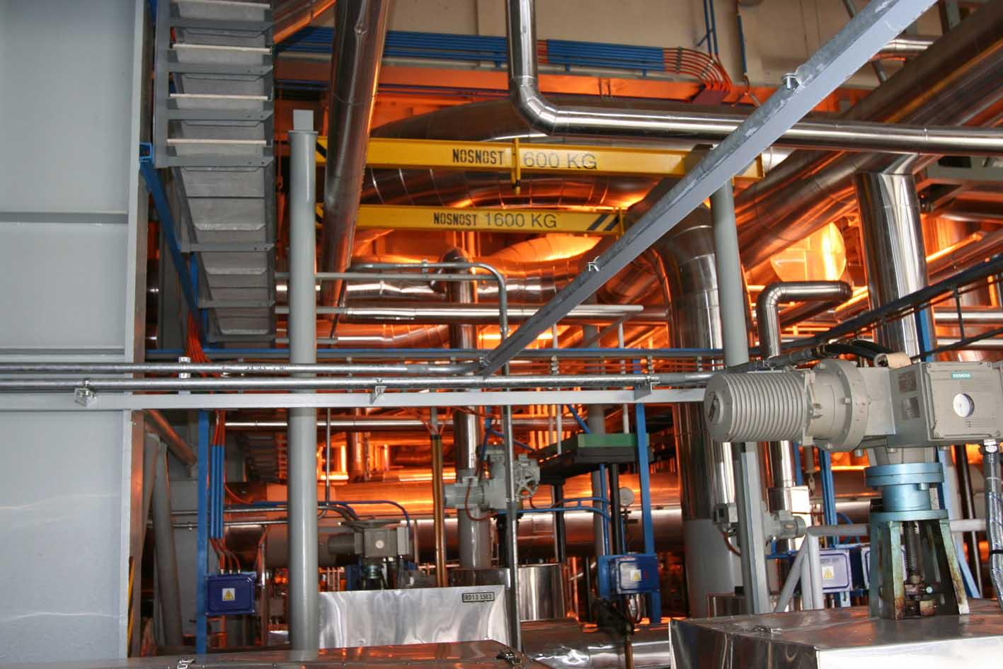 photo factory tuyaux+mach2