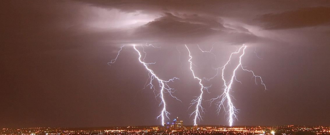 photo lightning recad2