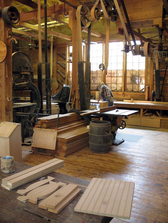 photo wood-working2