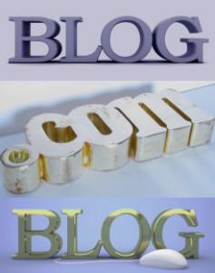photo blog s rect